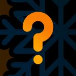 ArcticBlaze Question Mark Icon - ArcticBlaze.net